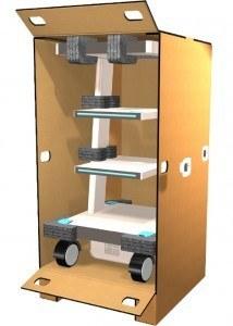 designed-trolley