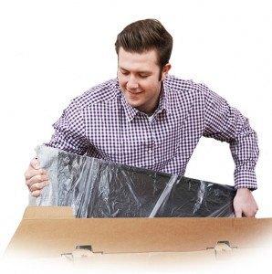 packaging-delivered-large