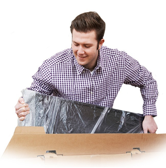 packaging-delivered-large
