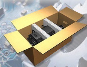 packaging-manufactured